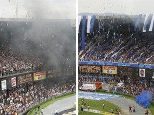 Cruzeiro-x-Atlético-Torcidas-315x236