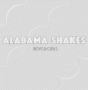 alabama-disco
