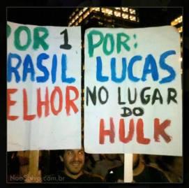 lucas hulk