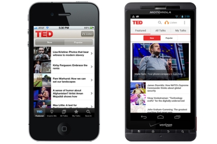 android-and-iphone-ted-apps