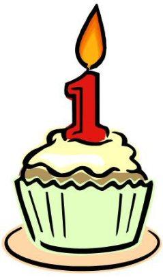 aniversario-1-ano-blog