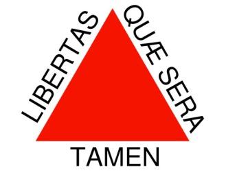 bandeira de MG
