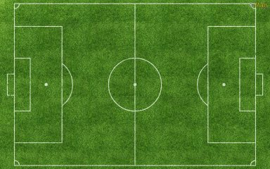 campo-de-futebol-wallpaper