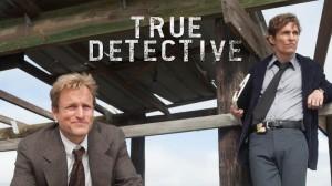 true-detective2