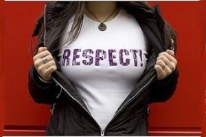 respeito[1]