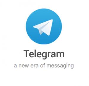telegram-300x291