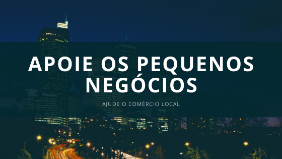 Cidade Imóvel Blog Banner